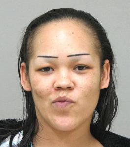messed-up-eyebrows-37201582457